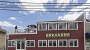 Breakers Sports Bar And Grill